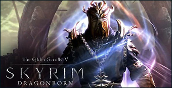 [Illustrations] Mon Skyrim et SO The-elder-scrolls-v-skyrim-dragonborn-pc-00b