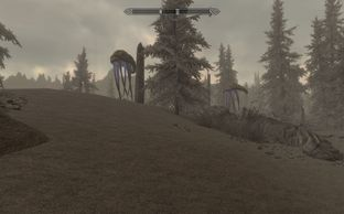 Test The Elder Scrolls V : Skyrim - Dragonborn PC - Screenshot 27