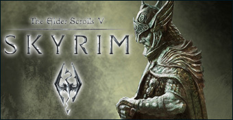 [Illustrations] Mon Skyrim et SO The-elder-scrolls-v-skyrim-pc-00d