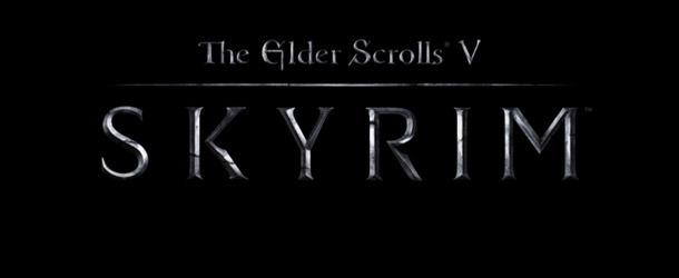 Novembre 2011 11/2011 The-elder-scrolls-v-skyrim-pc-1294736018-001