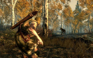 the-elder-scrolls-v-skyrim-pc-1297260839-014_m.jpg