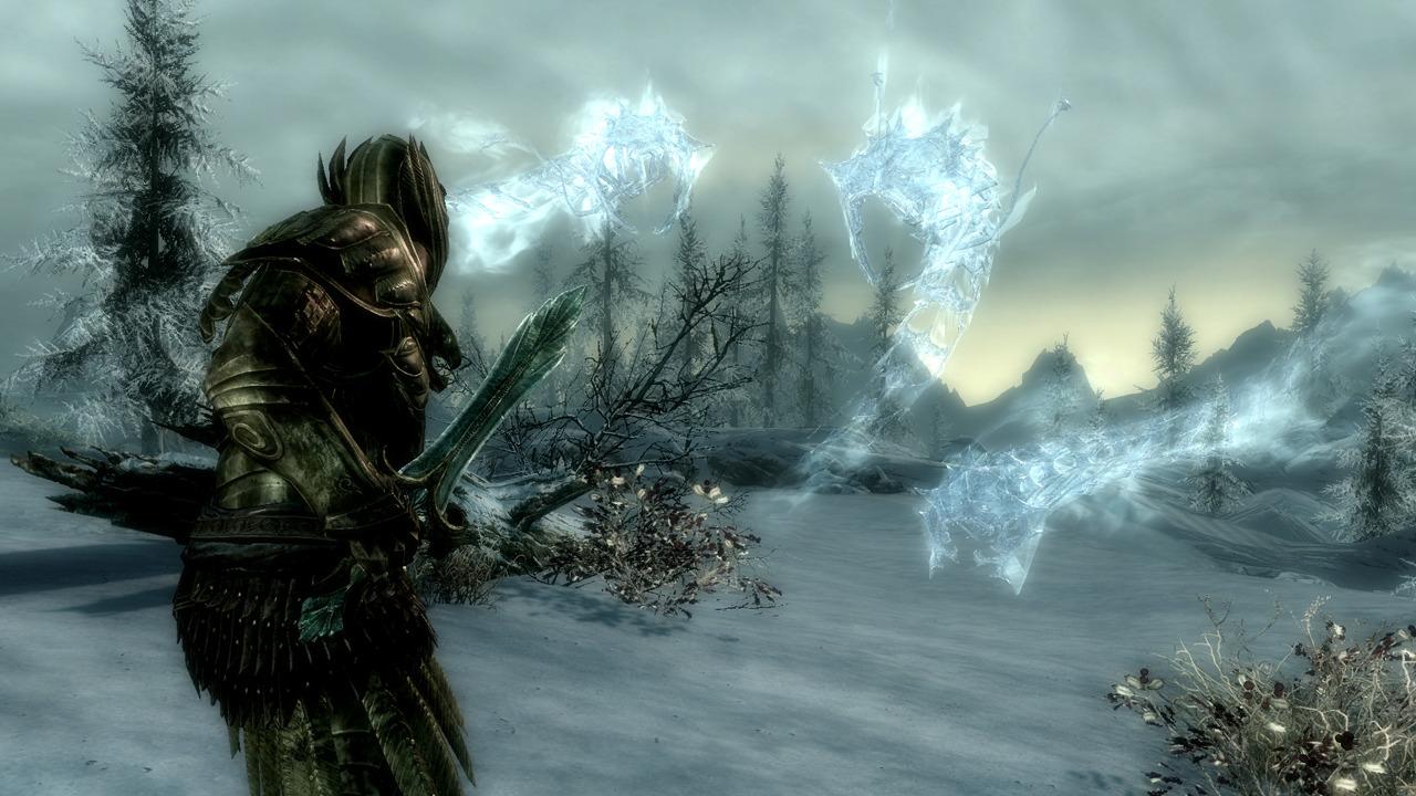 http://image.jeuxvideo.com/images/pc/t/h/the-elder-scrolls-v-skyrim-pc-1301663594-023.jpg