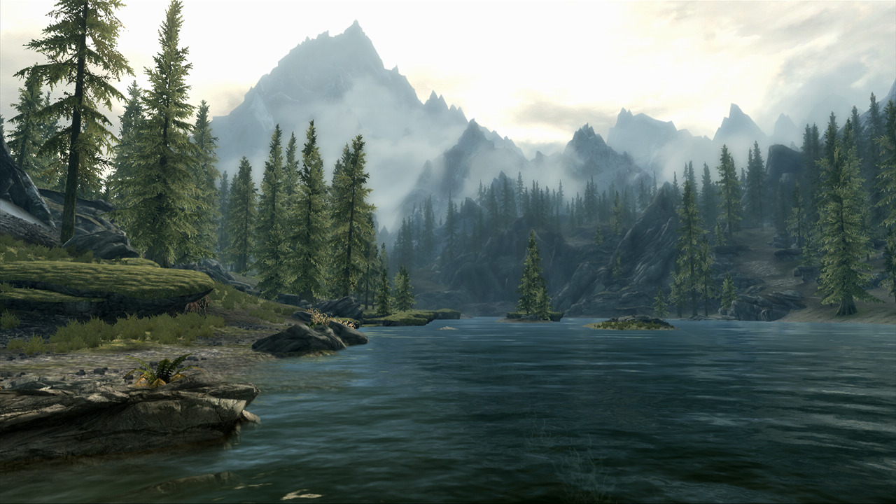 http://image.jeuxvideo.com/images/pc/t/h/the-elder-scrolls-v-skyrim-pc-1301663594-024.jpg