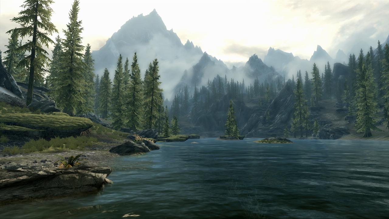http://image.jeuxvideo.com/images/pc/t/h/the-elder-scrolls-v-skyrim-pc-1301663594-024.jpg