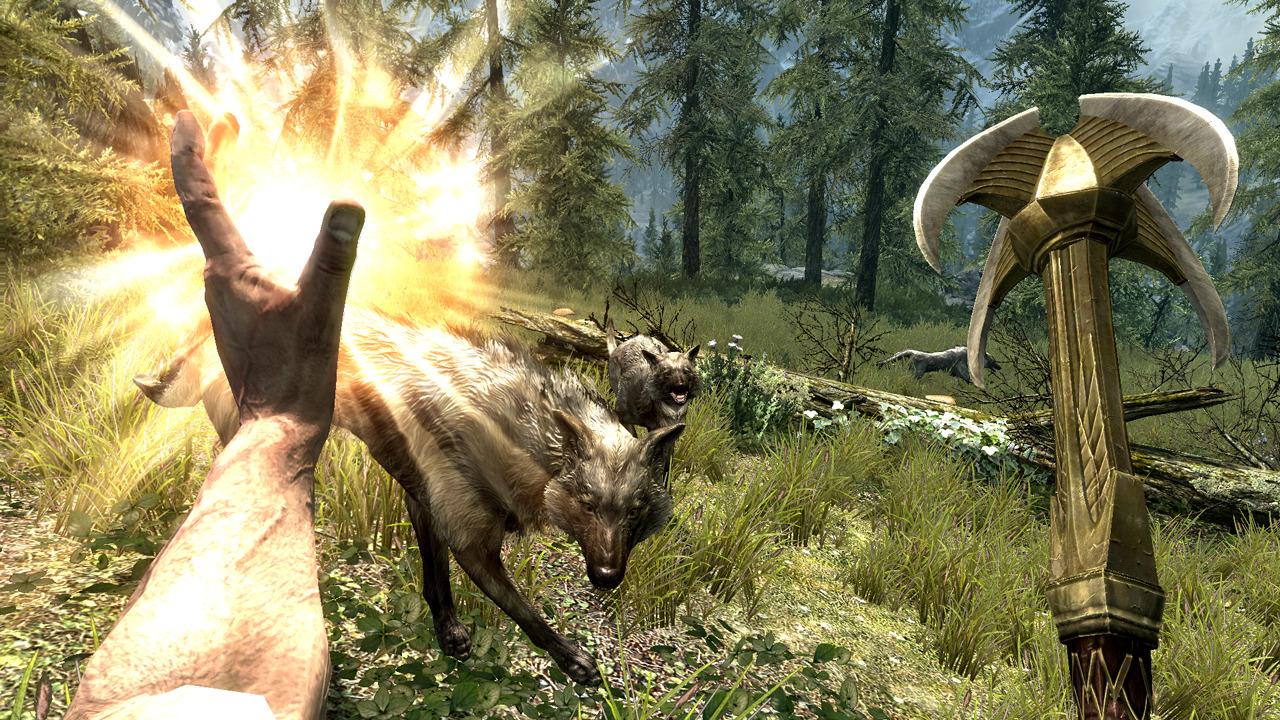 http://image.jeuxvideo.com/images/pc/t/h/the-elder-scrolls-v-skyrim-pc-1301663594-026.jpg