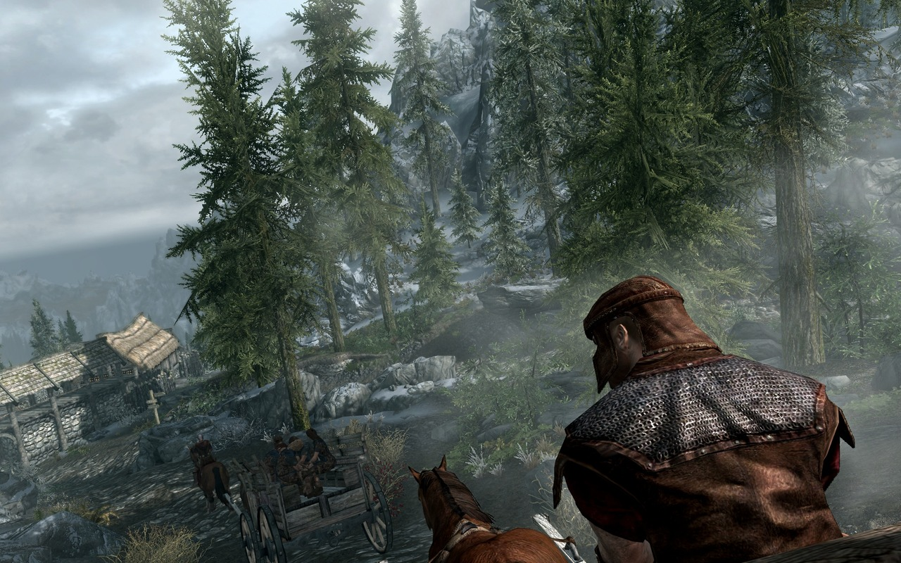 http://image.jeuxvideo.com/images/pc/t/h/the-elder-scrolls-v-skyrim-pc-1321289297-145.jpg