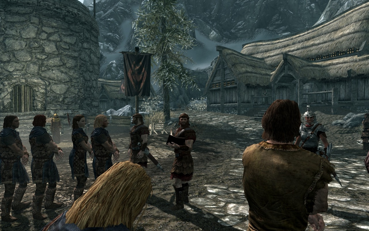 http://image.jeuxvideo.com/images/pc/t/h/the-elder-scrolls-v-skyrim-pc-1321289297-179.jpg