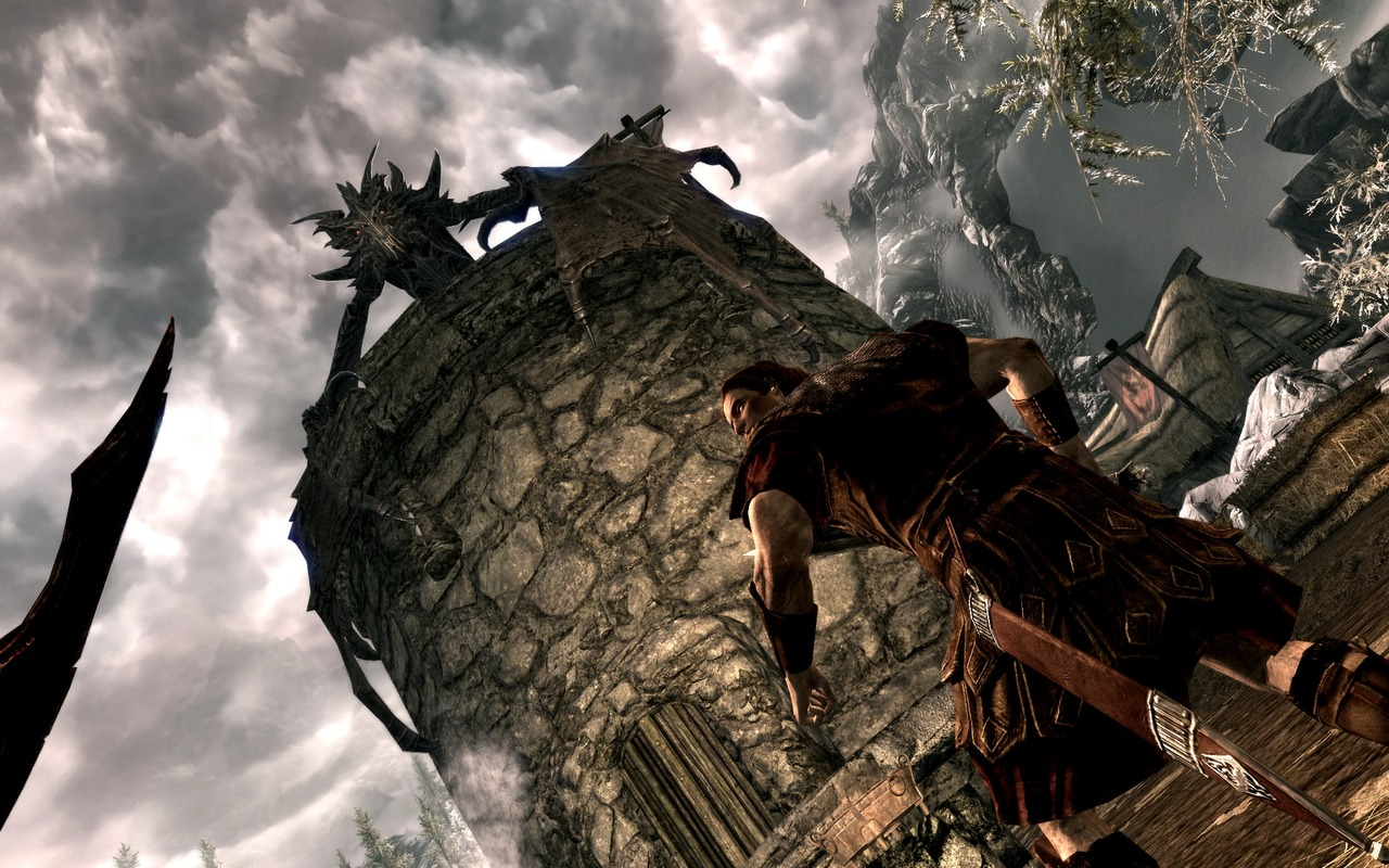 http://image.jeuxvideo.com/images/pc/t/h/the-elder-scrolls-v-skyrim-pc-1321289297-181.jpg
