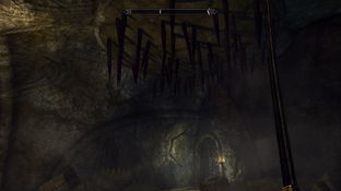 The Elder Scrolls V : Skyrim PC - Screenshot 1013