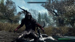 The Elder Scrolls V : Skyrim PC - Screenshot 387
