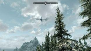 The Elder Scrolls V : Skyrim PC - Screenshot 396
