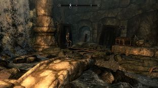 The Elder Scrolls V : Skyrim PC - Screenshot 409