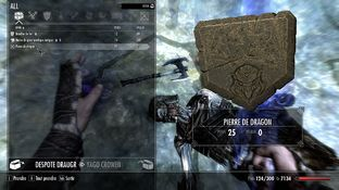 The Elder Scrolls V : Skyrim PC - Screenshot 412