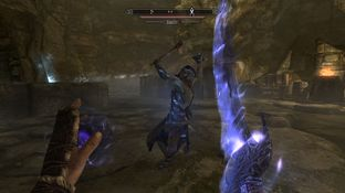 The Elder Scrolls V : Skyrim PC - Screenshot 436
