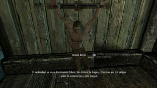 The Elder Scrolls V : Skyrim PC - Screenshot 455