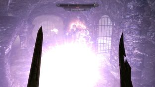 The Elder Scrolls V : Skyrim PC - Screenshot 465