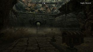 The Elder Scrolls V : Skyrim PC - Screenshot 469