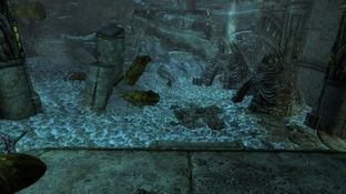 The Elder Scrolls V : Skyrim PC - Screenshot 485