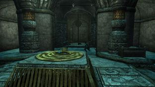 The Elder Scrolls V : Skyrim PC - Screenshot 487