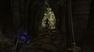 The Elder Scrolls V : Skyrim PC - Screenshot 503
