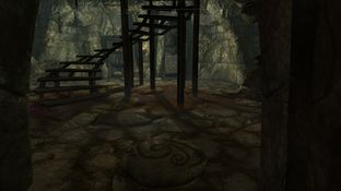 The Elder Scrolls V : Skyrim PC - Screenshot 508