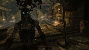 The Elder Scrolls V : Skyrim PC - Screenshot 509