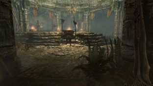 The Elder Scrolls V : Skyrim PC - Screenshot 531