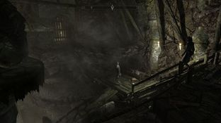 The Elder Scrolls V : Skyrim PC - Screenshot 559