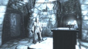 The Elder Scrolls V : Skyrim PC - Screenshot 562