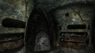 The Elder Scrolls V : Skyrim PC - Screenshot 564
