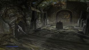 The Elder Scrolls V : Skyrim PC - Screenshot 566