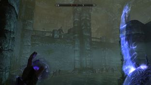 The Elder Scrolls V : Skyrim PC - Screenshot 570