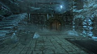 The Elder Scrolls V : Skyrim PC - Screenshot 576