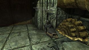 The Elder Scrolls V : Skyrim PC - Screenshot 579
