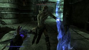 The Elder Scrolls V : Skyrim PC - Screenshot 584