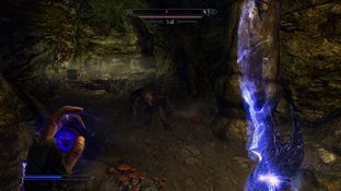 The Elder Scrolls V : Skyrim PC - Screenshot 599
