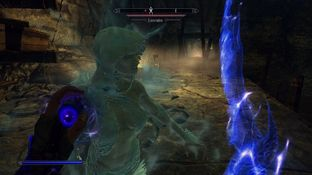 The Elder Scrolls V : Skyrim PC - Screenshot 600
