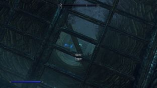 The Elder Scrolls V : Skyrim PC - Screenshot 601