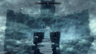 The Elder Scrolls V : Skyrim PC - Screenshot 607