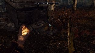 The Elder Scrolls V : Skyrim PC - Screenshot 616