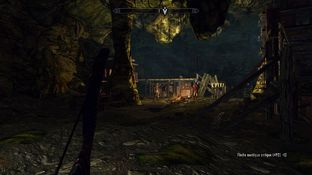 The Elder Scrolls V : Skyrim PC - Screenshot 646