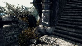 The Elder Scrolls V : Skyrim PC - Screenshot 664