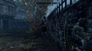 The Elder Scrolls V : Skyrim PC - Screenshot 667