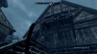 The Elder Scrolls V : Skyrim PC - Screenshot 668