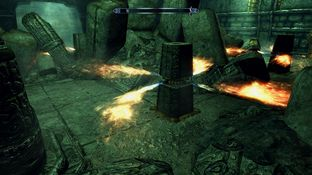 The Elder Scrolls V : Skyrim PC - Screenshot 673