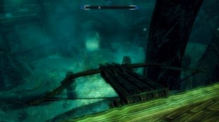 The Elder Scrolls V : Skyrim PC - Screenshot 674