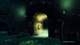 The Elder Scrolls V : Skyrim PC - Screenshot 675