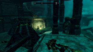 The Elder Scrolls V : Skyrim PC - Screenshot 676