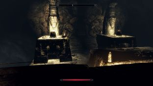 The Elder Scrolls V : Skyrim PC - Screenshot 682