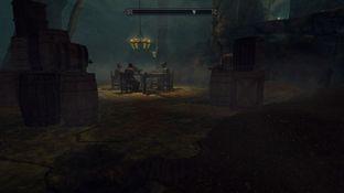 The Elder Scrolls V : Skyrim PC - Screenshot 692
